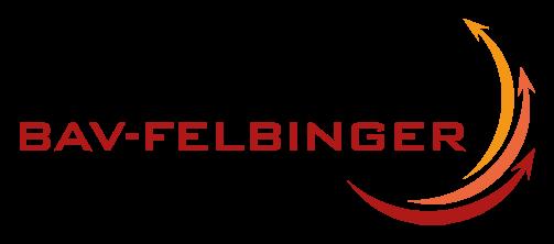 BAV Felbinger GmbH